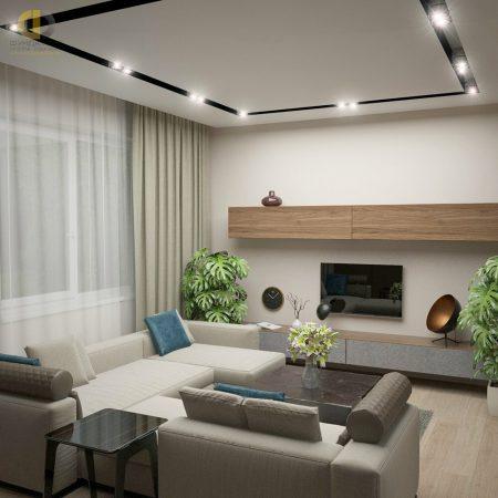 Электромонтаж в многоквартирных домах и в квартирах